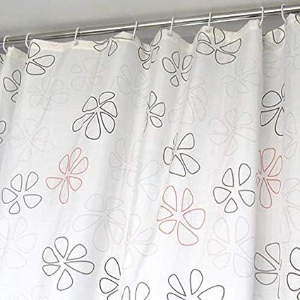 Curtain Decorative Accessories