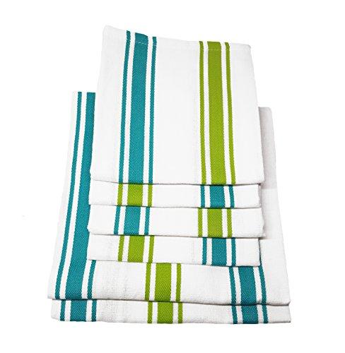 dish-towel-tea-towel-boldways-6-piece-set-two-16x24-four-12x18-green-turquoise