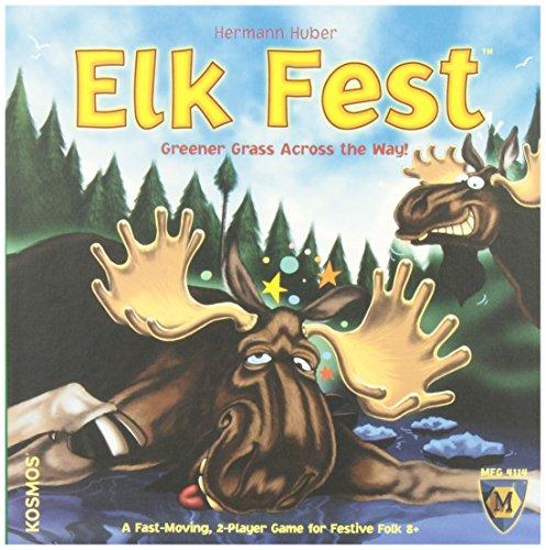 Elk Stone - 7