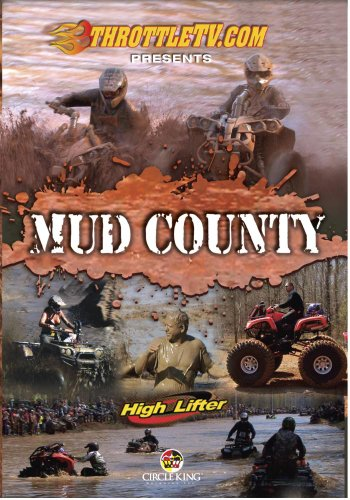 Mud County (National Mud)