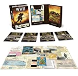 WWII the Definitive Story (1939-1945)