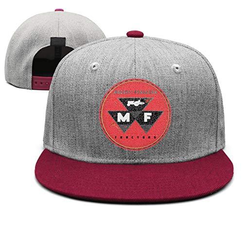 Best Womans Novelty Bucket Hats