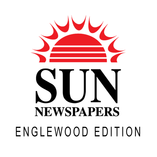 Englewood Sun - Sun Charlotte Florida