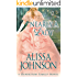 Nearly a Lady (Haverston Family Trilogy Book 1)