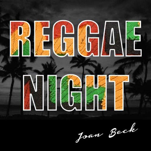 reggae night mp3