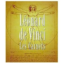 Léonard de Vinci, les carnets