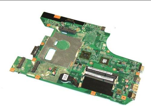 Lenovo Laptop Motherboard - Lenovo B575 Laptop Motherboard w/ AMD E450 CPU, 11014138, 48.4PN01.021, 55.4PN01.251