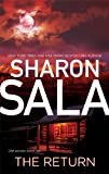 The Return, Sharon Sala, 0778326772