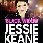 Black Widow | Jessie Keane
