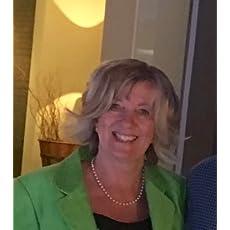 Marina Johnson