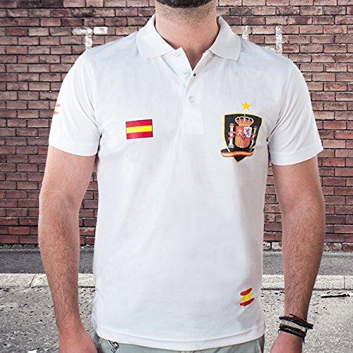 Compra CEXPRESS - Outlet Polo España (Liquidación) - M en Amazon.es