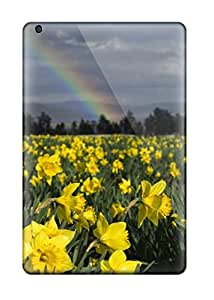 Imogen E. Seager's Shop Discount Top Quality Protection Rainbow Case Cover For Ipad Mini 3 PORE944OSVLLEHW7