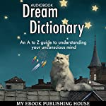 Dream Dictionary | My Ebook Publishing House