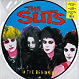 In the Beginning (A Live Anthology) (Picture Disc) [Vinyl]