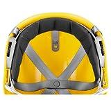 Headband, Absorbent Foam, Vertex Helmet