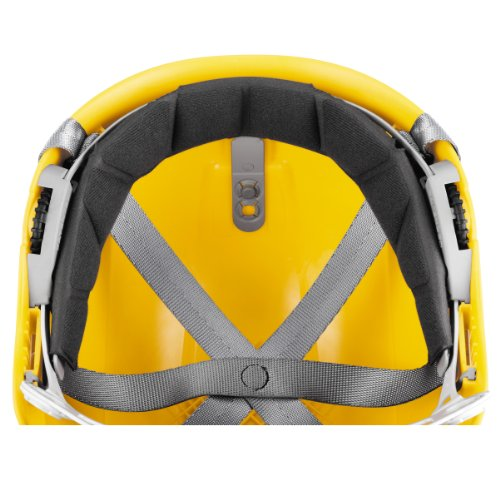 Headband, Absorbent Foam, Vertex Helmet by Petzl