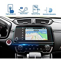 7c016652d390 USA catalog (Page 9) Electronics : GPS, Finders & Accessories : GPS ...