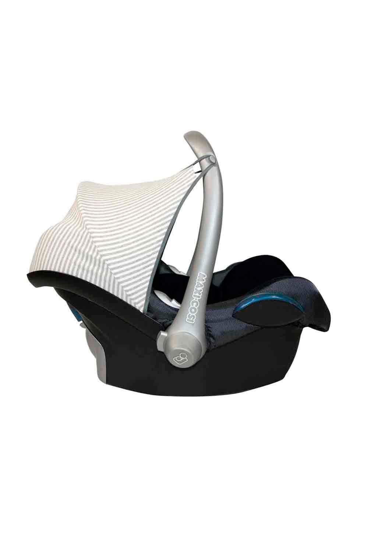 C11//9099 Fundas BCN /® Capota para Maxi-Cosi Cabriofix /® Baby Bat