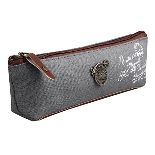 Canvas Vs Nylon Bags - 2