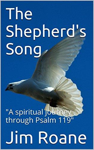 The Shepherd's Song: