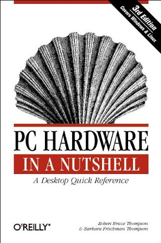 pc-hardware-in-a-nutshell-3rd-edition