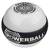 Exercise & Fitness: NSD Powerball Vortex