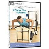 STOTT PILATES: Athletic Conditioning on V2 Max Plus Reformer, Level 2