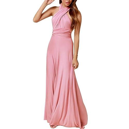 Jersey Formal Dress Amazon
