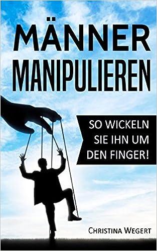 manipulation von männern