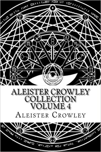 Book Aleister Crowley Collection Volume 4: Articles from Vanity Fair