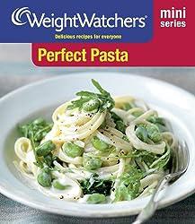 Perfect Pasta (Weight Watchers Mini Series)