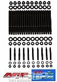 ARP  234-4317  2344317 Stud Kit