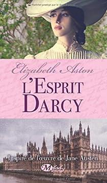L'Esprit Darcy par Aston