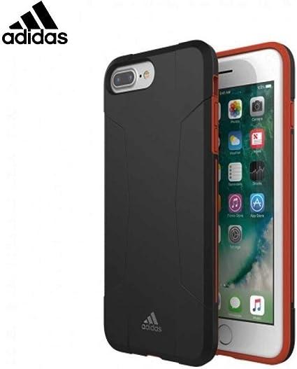 Amazon Com Adidas Performance Solo Case For Apple Iphone 6 Plus