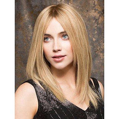 GSP-larga PureColor Daenerys luz rizos de oro chica fibra cosplaytemperature Targaryen pelucas de pelo sintético: Amazon.es: Deportes y aire libre