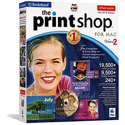 the-print-shop-2-for-mac