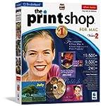 MacKiev The Print Shop 2 (Mac)