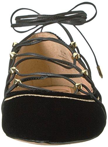 Sam Edelman Ballet Mujer Rockwell Ballet Edelman Flat-elegir talla/color 2eaba8