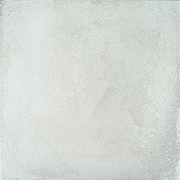 KERAMWEB 1244 Baldosas cerámicas Cronos Blanco Porcelánico 60x60, 1,08 metros cuadrados/caja