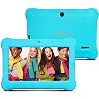 Alldaymall Tablets for kids 7 inch with Android Quad Core...