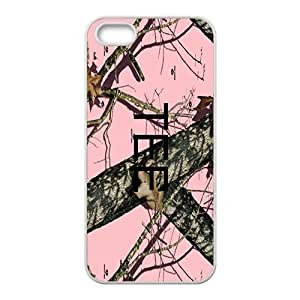 Tee Bestselling Hot Seller High Quality Case Cove Hard Case For Iphone 5S