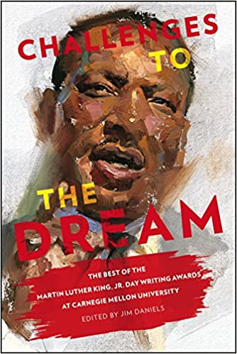 Amazon Com Challenges To The Dream The Best Of The Martin Luther