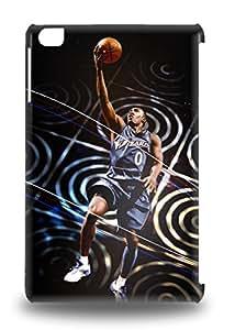 NBA Washington Wizards Gilbert Arenas #0 Fashionable Phone Case For Ipad Mini/mini 2 With High Grade Design