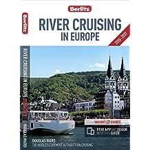 Berlitz: River Cruising in Europe