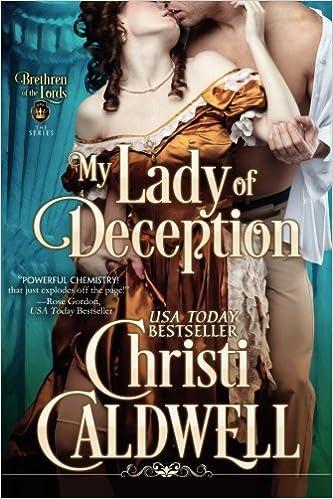 Deception of the Heart: Roller Coaster Romance of Deception