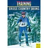 Training Cross-Country Skiing (Training (Meyer & Meyer))