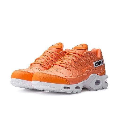9e7149ecefd38e NIKE Women s Air Max Plus Se Gymnastics Shoes