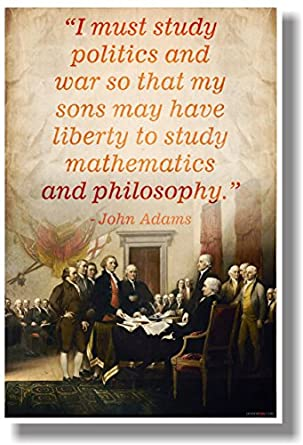 Image result for study philosophy poster