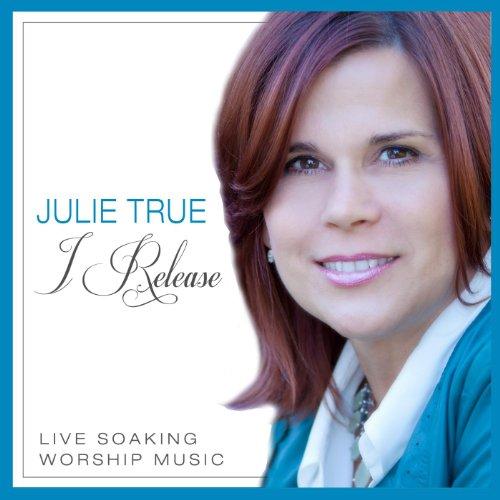 Bersamamu true worshipper mp3 free download