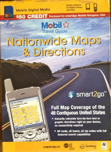 nationwide-maps-and-directions